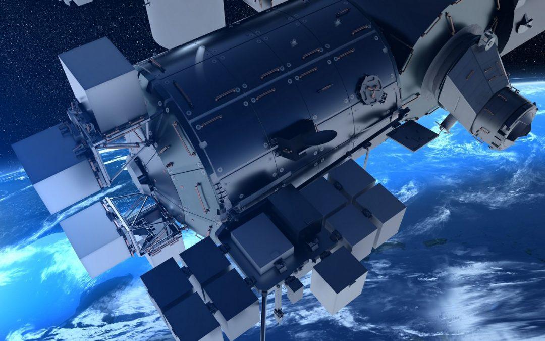 Seguro de responsabilidade civil das atividades espaciais e direito de regresso do Estado