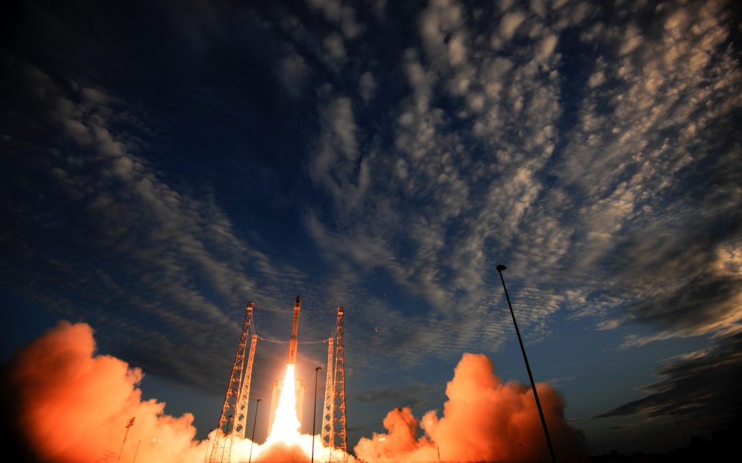 PT Space carries out Consultation on Civil Liability for Space operators