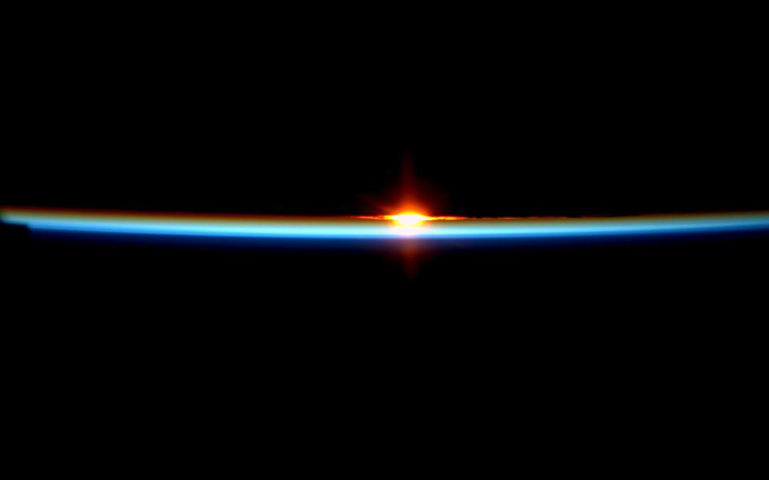 Agência Espacial Portuguesa torna-se membro do  Grupo Internacional de Coordenação da Exploração Espacial
